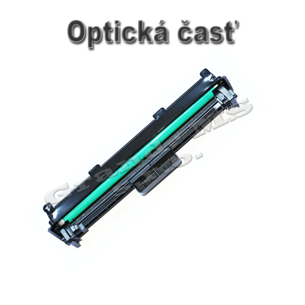 Kompatibilná optická časť - valec pre Canon 2170C001, CRG051