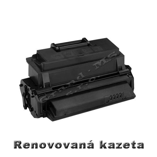 GRAND-MS, renovovaná tonerová kazeta pre Xerox Phaser 3450 (106R00688)
