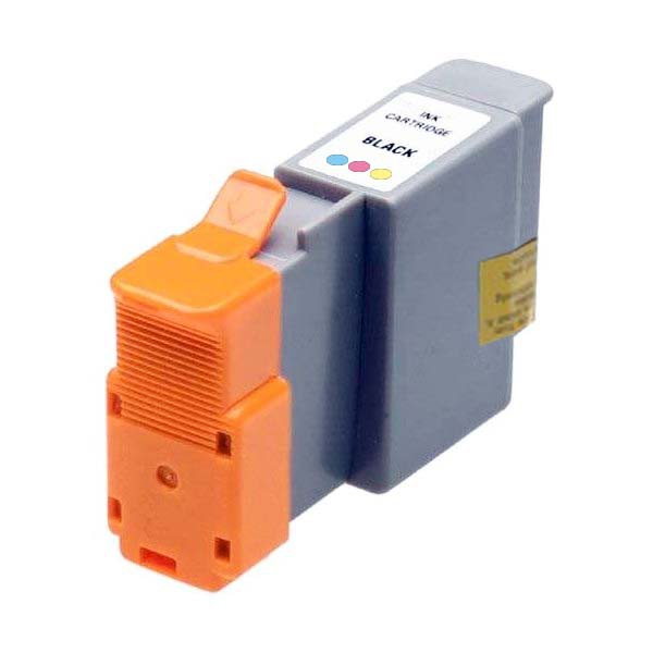 Atramentová kazeta kompatibilná s Canon BCI-24C (6882A002)