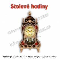 01_STOLOVE_HODINY_01_a