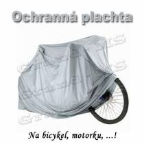 Klaksón či trúbka na kolobežku, bicykel, skúter, či traktor