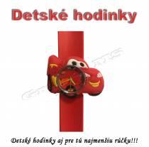 Hodinky QUEEN-US, model Auto 3