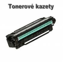 Tonerová kazeta kompatibilná s Canon CRG723H Black