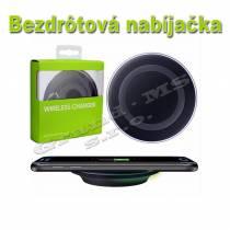 Bezdrôtová nabíjačka pre telefóny T296