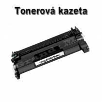 Tonerová kazeta kompatibilná s Canon 057 (3009C002), black