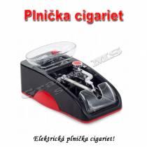 Elektrický strojček na plnenie cigariet GR-12-005
