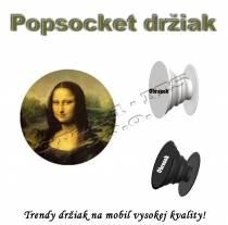 Popsocket - držiak na mobil MONA