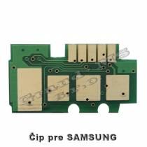 Čip pre Samsung MLT-D1042S