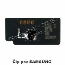 Čip pre Samsung MLT-D2092L