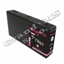 RED PRINT, kompatibil s Epson T7893 M (C13T789340)