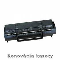 GRAND-MS, tonerová kazeta, renovácia Epson EPL-5500 Bk (C13S050005) - služba