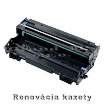 GRAND-MS, tonerová kazeta, renovácia IBM 1116 (28P2420) - služba