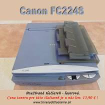 Canon_FC224S