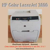HP_Color_LaserJet_3800
