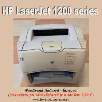 HP_LaserJet_1200_series