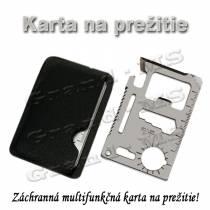 Karta_na_prezitie_01_tonerydotlaciarne_sk