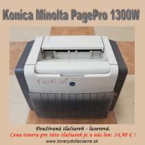 Konica_Minolta_PagePro_1300W
