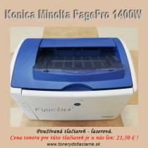 Konica_Minolta_PagePro_1400W