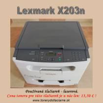 Lexmark_X203n