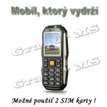 Mobil_MINI_E_6800_a