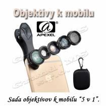 Objektív na mobil_01a.jpg
