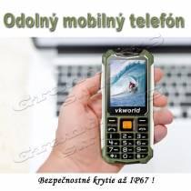 Odolný_mobilný_telefón_VKworld_Stone_model_V3S