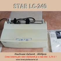 STAR_LC-240
