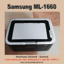 Samsung_ML-1660