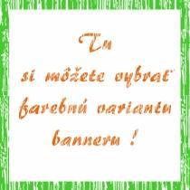Tu_si_m++zete_vybrat_farebnu_variantu_banneru_-_zeleny