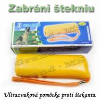 Ultrazvukove_zariadenie_proti_stekaniu_psov_STOP_BARK