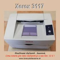Xerox_3117