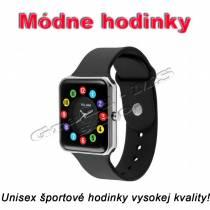 Hodinky QUEEN-US, model Vilam 11