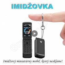 imidžový-mikromobil_a-1633087021