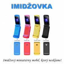 imidžový-mikromobil_g-1633087133